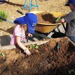 Stepping Stone Tanunda Childcare & Early Development Centre