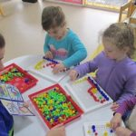 Stepping Stone Morphett Vale Childcare & Early Development Centre