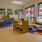 Stepping Stone Klemzig Childcare & Early Development Centre