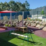 Rostrevor College Stepping Stone Early Learning Centre