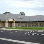 Stepping Stone Angle Vale Childcare & Early Development Centre