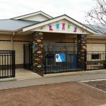 Stepping Stone Munno Para Childcare & Early Development Centre