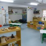 Stepping Stone Tea Tree Gully Childcare & Early Development Centre