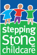 Stepping Stone (SA) Childcare and Early Development Centres